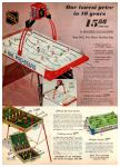 1973 Montgomery Ward Christmas Book, Page 326