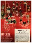 1976 Montgomery Ward Christmas Book, Page 284