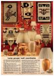1977 Montgomery Ward Christmas Book, Page 239