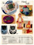 1999 JCPenney Christmas Book, Page 629