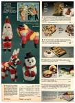 1979 JCPenney Christmas Book, Page 244