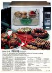 1984 Montgomery Ward Christmas Book, Page 509