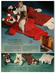 1970 Sears Christmas Book, Page 580