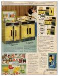 1978 Sears Christmas Book, Page 483