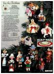 1980 Sears Christmas Book, Page 339