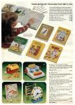 1980 Montgomery Ward Christmas Book, Page 418