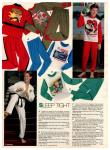 1989 JCPenney Christmas Book, Page 64