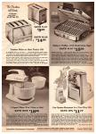 1966 Montgomery Ward Christmas Book, Page 463