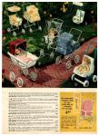1978 Montgomery Ward Christmas Book, Page 445
