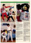 1986 JCPenney Christmas Book, Page 47
