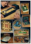 1980 Montgomery Ward Christmas Book, Page 483
