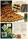1973 Montgomery Ward Christmas Book, Page 198