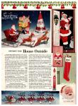 1962 Montgomery Ward Christmas Book, Page 389