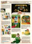 1979 JCPenney Christmas Book, Page 404