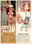 1976 Montgomery Ward Christmas Book, Page 330