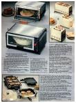 1980 Sears Christmas Book, Page 404