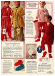 1971 Sears Christmas Book, Page 411