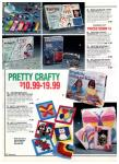 1992 JCPenney Christmas Book, Page 432
