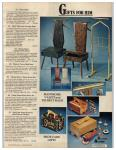 1978 Sears Christmas Book, Page 261
