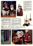 1989 JCPenney Christmas Book, Page 306