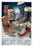 1984 Montgomery Ward Christmas Book, Page 291