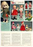 1966 JCPenney Christmas Book, Page 224