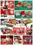 1963 Montgomery Ward Christmas Book, Page 234