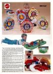 1984 Montgomery Ward Christmas Book, Page 71