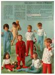 1966 Sears Christmas Book, Page 174