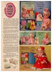 1967 Montgomery Ward Christmas Book, Page 215
