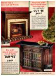 1976 Montgomery Ward Christmas Book, Page 318