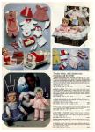 1984 Montgomery Ward Christmas Book, Page 92