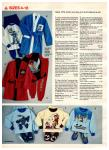 1986 JCPenney Christmas Book, Page 48