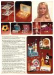 1980 Montgomery Ward Christmas Book, Page 411