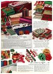 1966 Montgomery Ward Christmas Book, Page 186