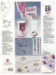 1999 JCPenney Christmas Book, Page 345