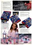 1992 JCPenney Christmas Book, Page 422