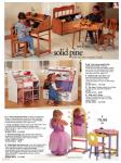 1999 JCPenney Christmas Book, Page 499