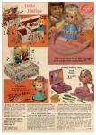1974 Montgomery Ward Christmas Book, Page 308