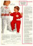 1971 Sears Christmas Book, Page 412