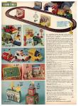 1976 JCPenney Christmas Book, Page 348
