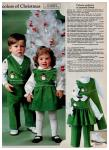 1980 Sears Christmas Book, Page 65