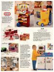 1999 JCPenney Christmas Book, Page 546