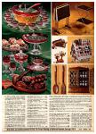 1971 Montgomery Ward Christmas Book, Page 169