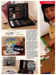 1999 JCPenney Christmas Book, Page 551