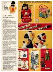 1976 JCPenney Christmas Book, Page 213