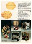 1980 Montgomery Ward Christmas Book, Page 248