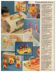 1978 Sears Christmas Book, Page 542