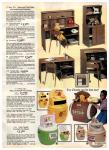 1980 Sears Christmas Book, Page 595