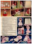 1977 Montgomery Ward Christmas Book, Page 179